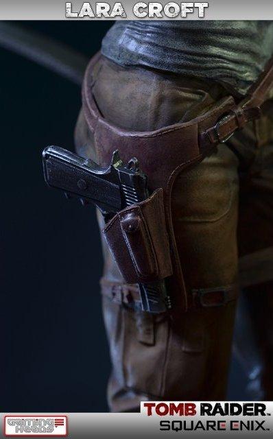 Tomb Raider Definitive Edition immagine 103921