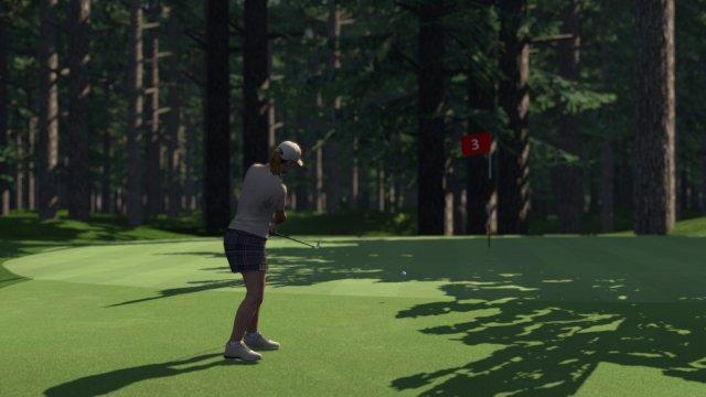 The Golf Club immagine 162582