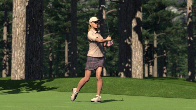 The Golf Club immagine 162585