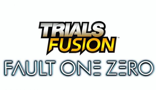 Trials Fusion - Immagine 144262