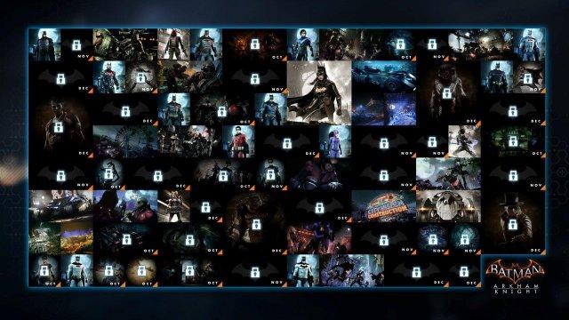 Batman: Arkham Knight immagine 167255
