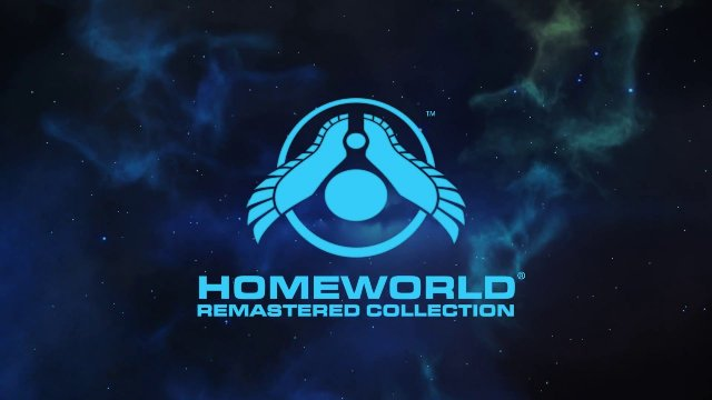 Homeworld Remastered Collection immagine 139918