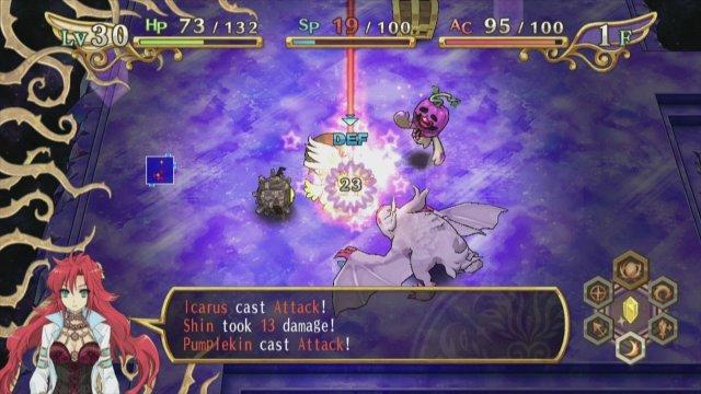 The Awakened Fate Ultimatum immagine 140499