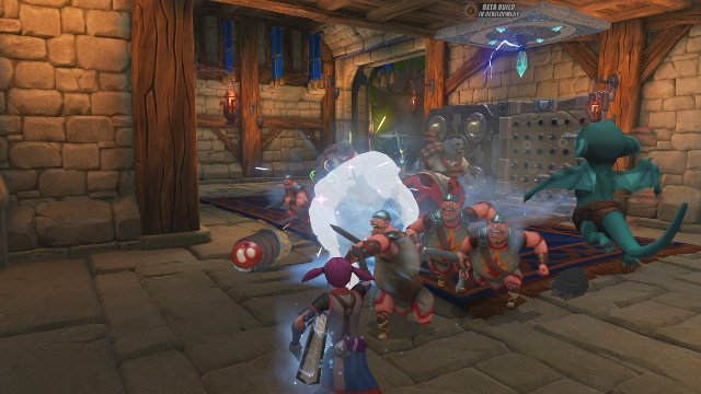 Orcs Must Die! Unchained - Immagine 166587