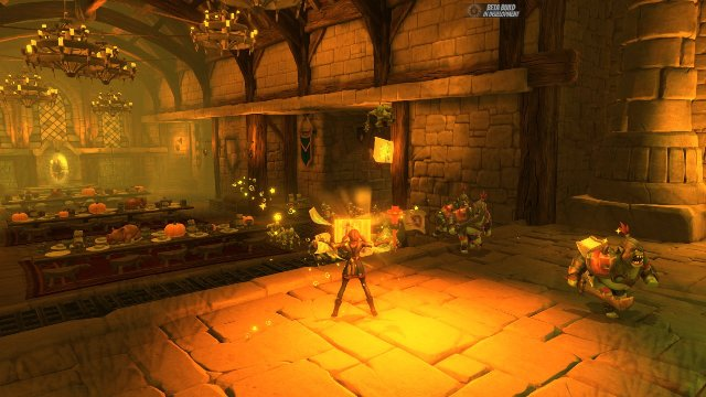 Orcs Must Die! Unchained - Immagine 171366