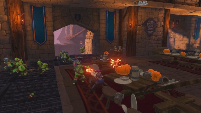 Orcs Must Die! Unchained - Immagine 171368