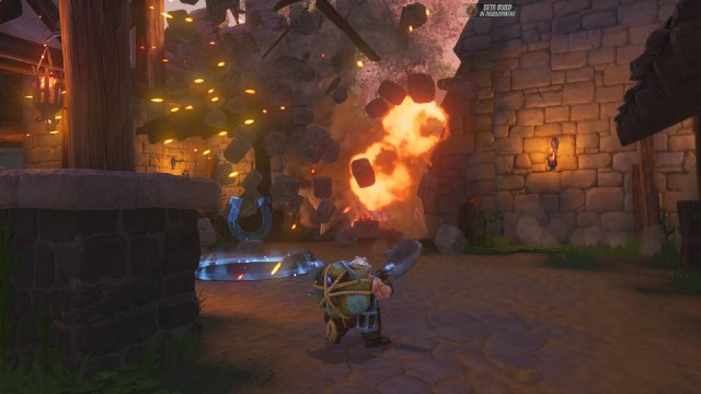 Orcs Must Die! Unchained - Immagine 171372
