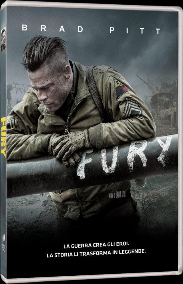 Fury - Immagine 167214