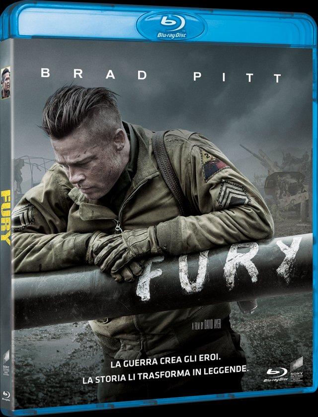 Fury - Immagine 167215