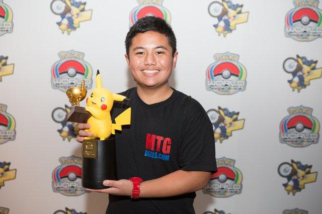 Pokémon Zaffiro Alpha immagine 162379