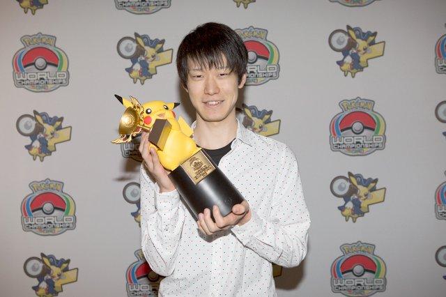 Pokémon Zaffiro Alpha immagine 162382