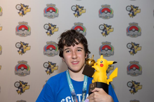 Pokémon Zaffiro Alpha immagine 162383
