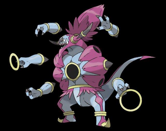 Pokémon Zaffiro Alpha immagine 166518