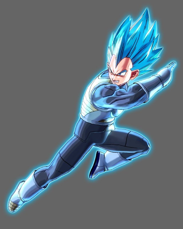 Dragon Ball Xenoverse - Immagine 149674