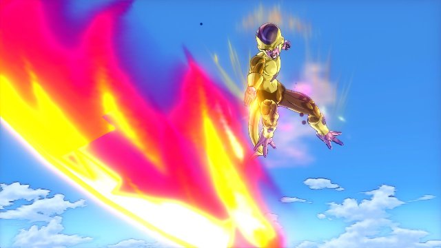 Dragon Ball Xenoverse - Immagine 149704