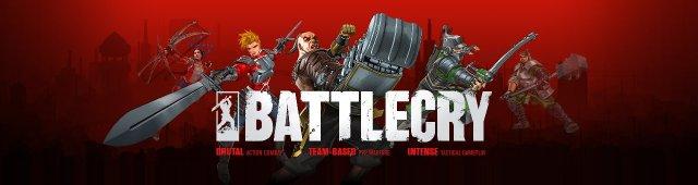 BattleCry - Immagine 156026