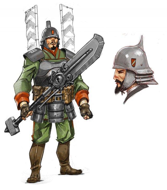 BattleCry - Immagine 156030