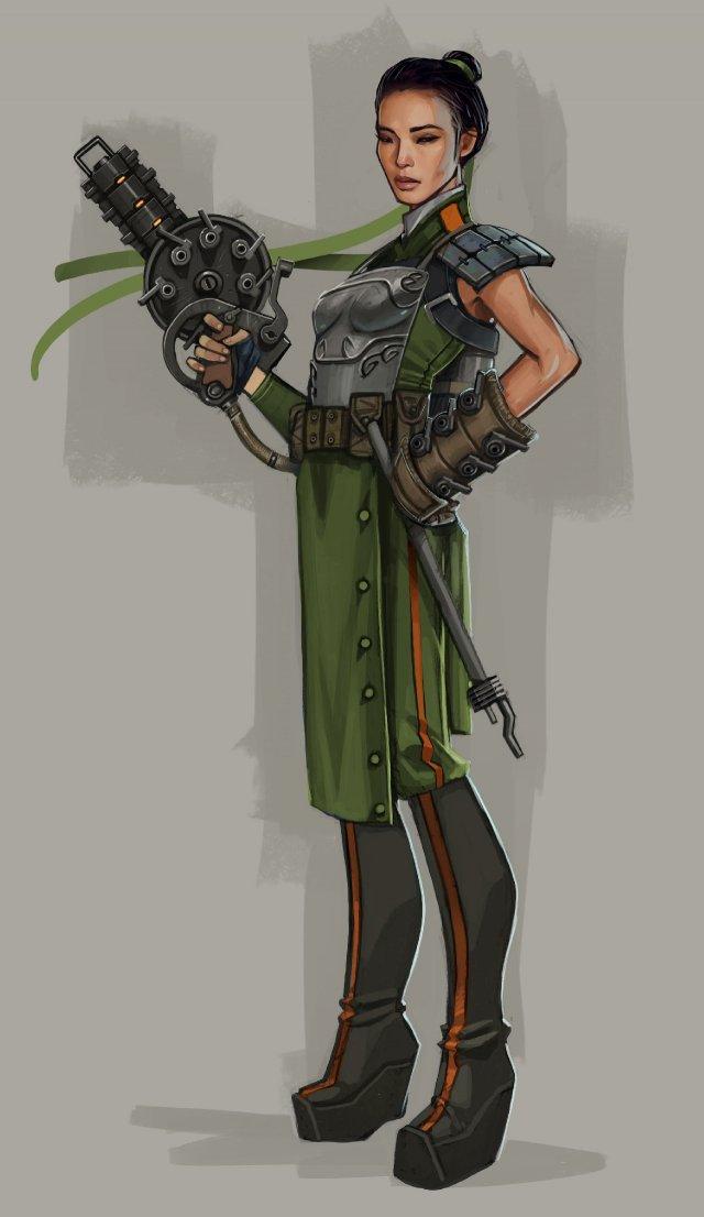 BattleCry - Immagine 156031