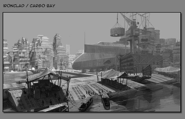 BattleCry - Immagine 156033