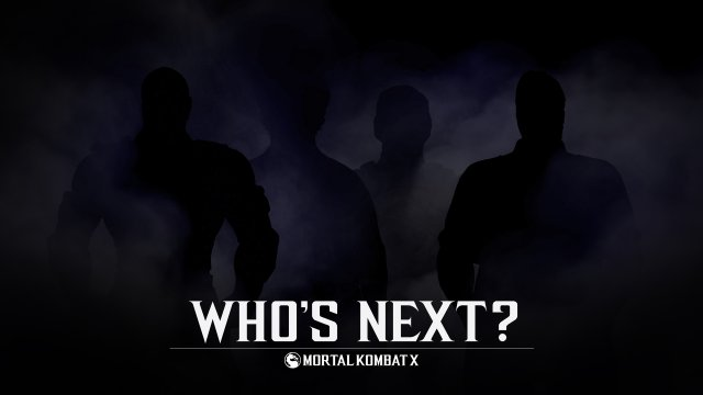 Mortal Kombat X immagine 162976