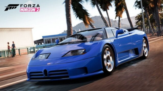 Forza Horizon 2 immagine 151186
