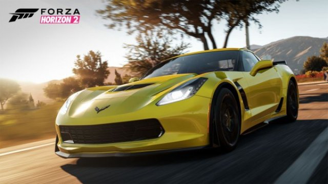 Forza Horizon 2 immagine 151190