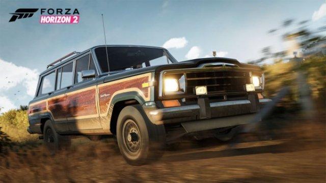 Forza Horizon 2 immagine 151191