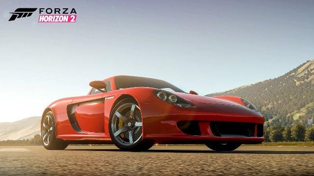 Forza Horizon 2 immagine 155157