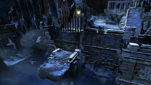Lara Croft and the Temple of Osiris immagine 138468