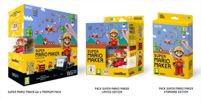 Super Mario Maker immagine 159919