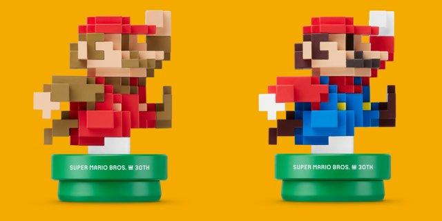 Super Mario Maker immagine 159920