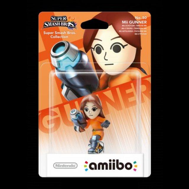 Amiibo - Immagine 158829