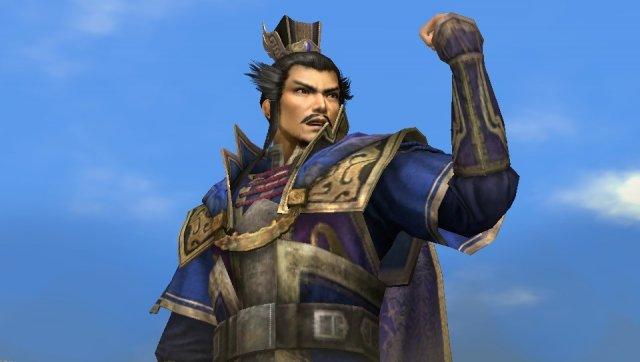 Dynasty Warriors 8: Empires - Immagine 164591