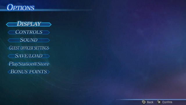 Dynasty Warriors 8: Empires immagine 170347