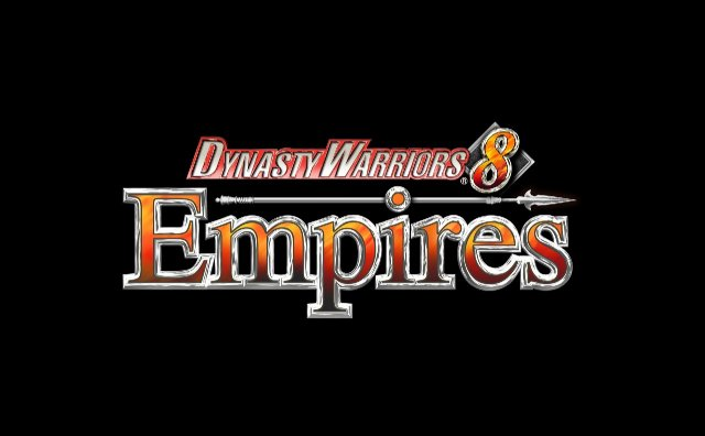 Dynasty Warriors 8: Empires immagine 170350