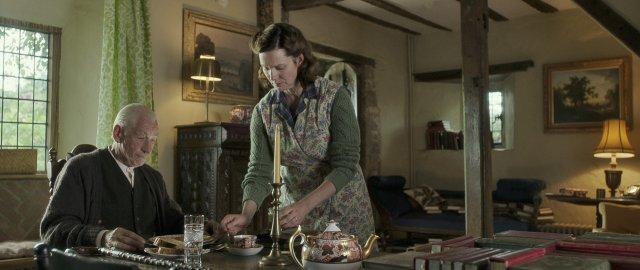 Mr. Holmes - Il Mistero del Caso Irrisolto - Immagine 170554