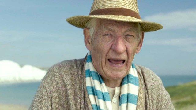 Mr. Holmes - Il Mistero del Caso Irrisolto - Immagine 170556