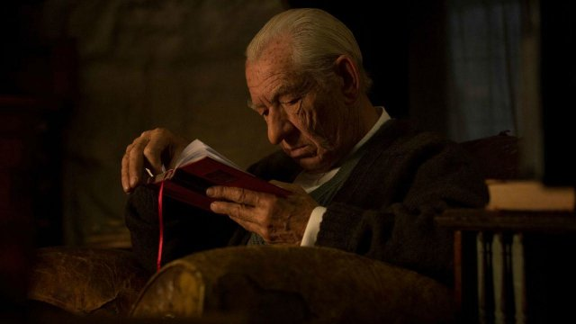 Mr. Holmes - Il Mistero del Caso Irrisolto - Immagine 170558