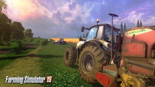 Farming Simulator 15 - Immagine 146289