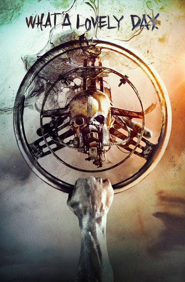 Mad Max: Fury Road - Immagine 164181