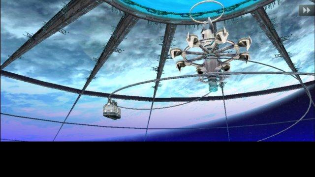 Chaos Rings III immagine 154141