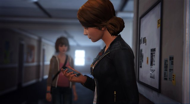 Life is Strange immagine 140435