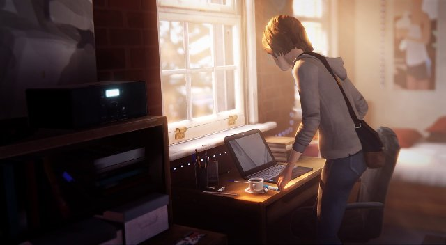Life is Strange immagine 140450