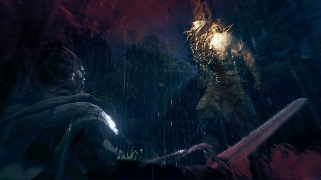 Hellblade: Senua's Sacrifice - Immagine 155449