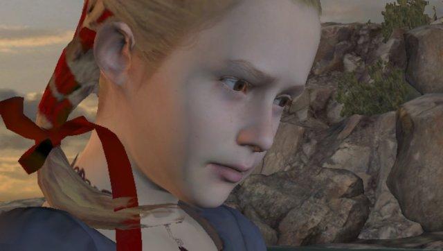 Resident Evil Revelations 2 - Immagine 162761