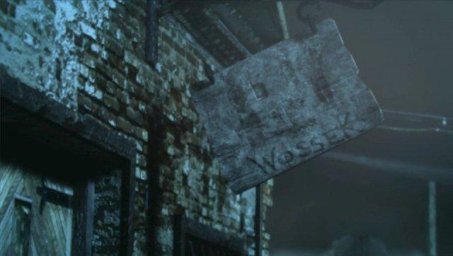 Resident Evil Revelations 2 - Immagine 162763