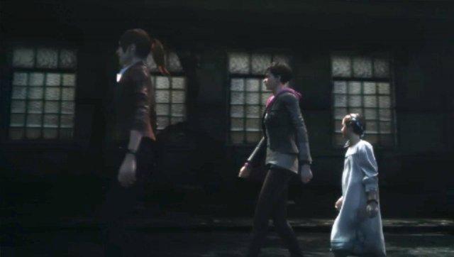 Resident Evil Revelations 2 - Immagine 162766