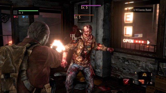 Resident Evil Revelations 2 immagine 140120