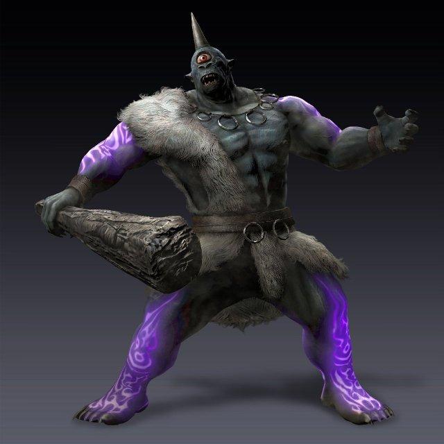 Bladestorm: Nightmare immagine 143496