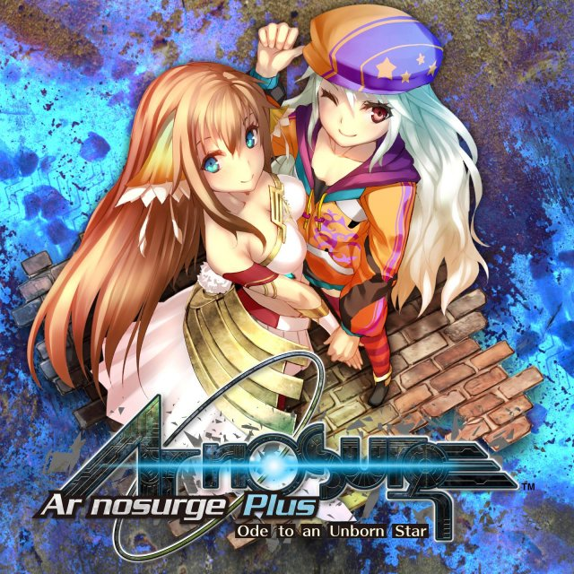 Ar Nosurge Plus: Ode to an Unborn Star immagine 151290